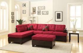 affordable furniture sensations red brick sofa. Full Size Of Exceptional Red Microfiber Sofa Photos Concept Fabric Sectionals Sectional Sofas Microsuede Sets Affordable Furniture Sensations Brick