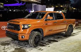 2018 toyota tacoma diesel.  diesel 2018 toyota tacoma review and redesign  2017  car reviews to toyota tacoma diesel e
