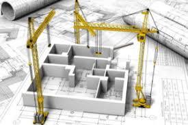 Construction Management Construction Management Re Development Solutions