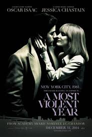 watch A Most Violent Year (2014) online !
