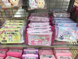 the wonderful thing about 100 yen s is that you could basically pick up one of each of the items i ve shown you here in my article for the of a