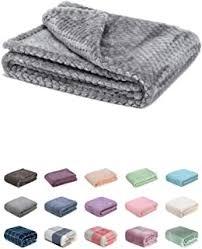 Polyester & Polyester-Blend - Blankets & Swaddling ... - Amazon.com