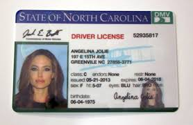 Making The Service Holistic Fake Id View – Incredible Obtain Ideas Akhspas Of