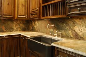 Granite For Kitchens Granite Countertops Atlanta Custom Slabs Install Design