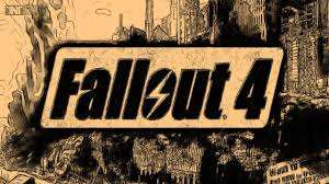 Soundtrack Fallout 4 (Theme Song ...