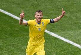 Andriy Yarmolenko kararını verdi! Galatasaray'a...