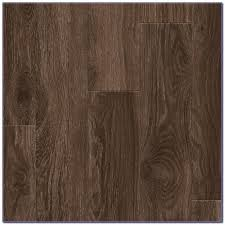 project source laminate flooring locking problems