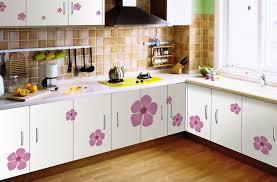 kitchen furniture ideas. Incredible Kitchen Furniture Ideas Wildzest C
