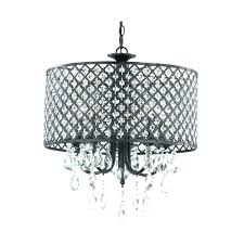 small black chandelier cool black chandelier for bedroom black chandelier for bedroom medium size of chandeliers small black chandelier