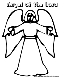 Small Picture Angel Coloring Pages Print Out Coloring Coloring Pages
