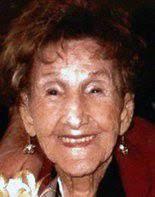 Josie Marino Ortolano, snowball entrepreneur, dies at 103 ...