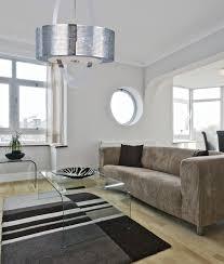 contemporary lighting ideas. Modern Lighting Ideas Contemporary Living Room Los Angeles M