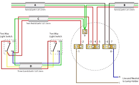 277v light switch wiring diagram 277v image wiring 2 ways switch wiring diagram 2 automotive wiring diagram database on 277v light switch wiring diagram