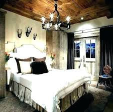 Lighting fixtures for bedrooms Wall Mounted Rustic Bedroom Light Fixtures Bedroom Light Fixtures Rustic Bedroom Lighting Lovely Gold Light Fixtures For Modern Rustic Bedroom Light Fixtures Niskiinfo Rustic Bedroom Light Fixtures Rustic Bedroom Lighting Ceiling Wood