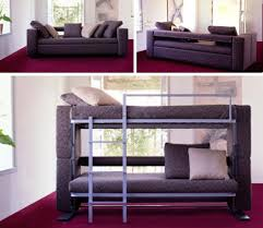 convertible transforming bed furniture bonbon furniture