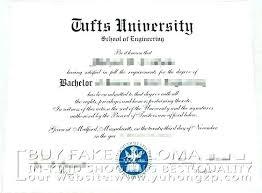 Nice University Diploma Background Free Vector Fake Template
