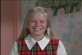 Image result for eve plumb