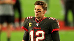 Buccaneers' Tom Brady explains why NFL ...