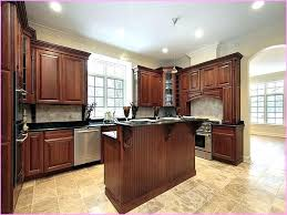 frosted glass cabinet doors home depot glass inserts for kitchen cabinets home depot luxury used cabinet