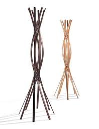 Coat Rack Stand Ikea 100 Best Collection of Coat Rack Stand Ikea 79