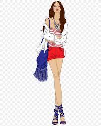 Clothes Design Sketch Model Fashion Design Model Sketch Png 768x1024px Fashion Art