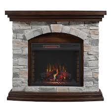 Diy Covered Old Brick Fireplace Using Mdf And Foam Moldings And Fireplace Cover Lowes