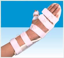 Image result for splint