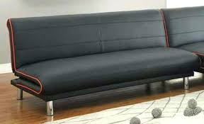 pull out leather couch dog leather couch furniture leather sofa with bed pull out leather sofa