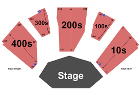 Louisville Palace Seating Chart End Stage Kentucky Center Bomhard Theatre Seating Chart Louisville