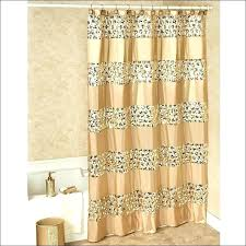 victorian shower curtains full size of beige shower curtain beach shower curtains orchid shower curtain