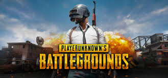 Playerunknowns Battlegrounds On Steam