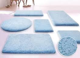 blue bath mats extraordinary turquoise blue bath rugs light blue bathroom rug sets blue bath mats