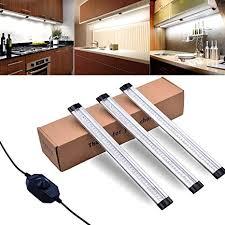 counter kitchen lighting. LED Under Cabinet Lighting, Light Bar, Dimmable Counter Kitchen  Counter Kitchen Lighting