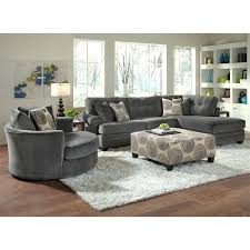 13 Terrific Costco Furniture Sale Costco Sectionals Macys Couches