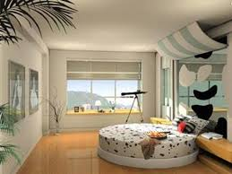 dream bedroom ideas. u003cinput typehidden magnificent dream bedroom designs ideas m