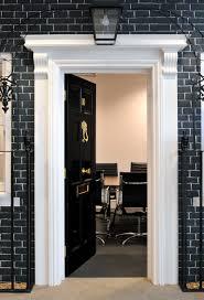 rackspace office morgan lovell. A Globally Patriotic Office For Rackspace Morgan Lovell
