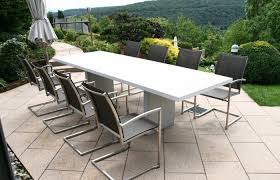 modern patio and furniture um size stylish outdoor chairs dining room chair exterior simple ideas lovable