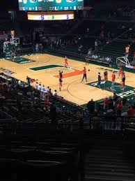 The Watsco Center Coral Gables 2019 All You Need To Know