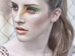 Fabulous Mila Chemal Gegg Model | BLueDolz