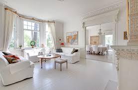 Interior Design Ideas For Home plan house designs interior