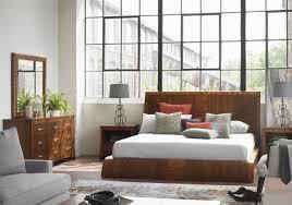 Milan Bedroom Furniture Liberty Hill Bedroom Furniture Liberty Furniture Rustic
