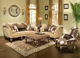Italian Living Room Furniture New Morpheus Sofa Sets In 2 Ege
