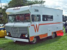 winnebago wiring diagram wiring diagrams winnebago rv wiring diagram schematics and diagrams