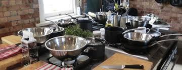 Cours De Cuisine à Lyon Où Aller Lyonresto