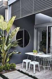 Robinson Design Landscape Design Project Balmain Gallery Adam Robinson Design