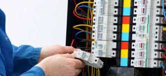 cost to upgrade electrical panel to 200 amps Cost New House Fuse Box electrical panel upgrade cost House Fuse Box Replacement