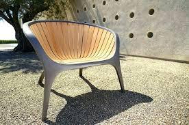 metal patio furniture for sale. Best Patio Furniture Sale Outdoor Teak Metal For