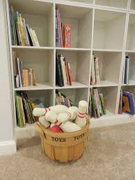 unfinished basement storage ideas. Awesome Collection Of Organizing The Basement Organization Ideas Pinterest About Unfinished Storage