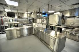 commercial restaurant kitchen design. Commercial Restaurant Kitchen Design Layout P