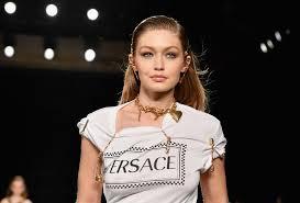 Gigi Hadid Sued Over Unauthorized Publication Of Paparazzi Photo On  Instagram